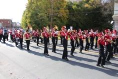 New Philadelphia Halloween Parade, New Philadelphia, 10-18-2015 (184)