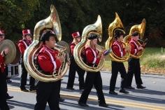 New Philadelphia Halloween Parade, New Philadelphia, 10-18-2015 (190)