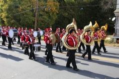 New Philadelphia Halloween Parade, New Philadelphia, 10-18-2015 (191)