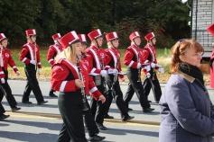 New Philadelphia Halloween Parade, New Philadelphia, 10-18-2015 (202)