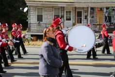 New Philadelphia Halloween Parade, New Philadelphia, 10-18-2015 (203)