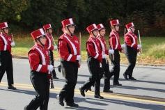 New Philadelphia Halloween Parade, New Philadelphia, 10-18-2015 (204)