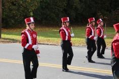 New Philadelphia Halloween Parade, New Philadelphia, 10-18-2015 (205)