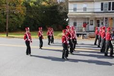 New Philadelphia Halloween Parade, New Philadelphia, 10-18-2015 (206)