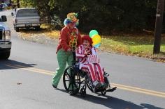 New Philadelphia Halloween Parade, New Philadelphia, 10-18-2015 (211)