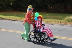 New Philadelphia Halloween Parade, New Philadelphia, 10-18-2015 (212)