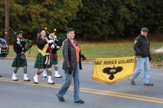 New Philadelphia Halloween Parade, New Philadelphia, 10-18-2015 (228)