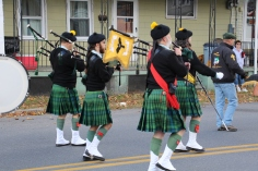 New Philadelphia Halloween Parade, New Philadelphia, 10-18-2015 (233)