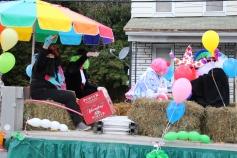 New Philadelphia Halloween Parade, New Philadelphia, 10-18-2015 (28)