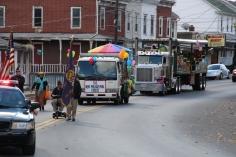 New Philadelphia Halloween Parade, New Philadelphia, 10-18-2015 (3)