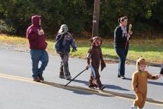 New Philadelphia Halloween Parade, New Philadelphia, 10-18-2015 (49)