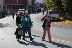 New Philadelphia Halloween Parade, New Philadelphia, 10-18-2015 (50)