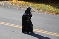 New Philadelphia Halloween Parade, New Philadelphia, 10-18-2015 (58)