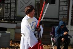 New Philadelphia Halloween Parade, New Philadelphia, 10-18-2015 (61)