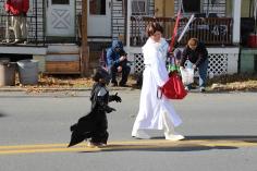New Philadelphia Halloween Parade, New Philadelphia, 10-18-2015 (62)