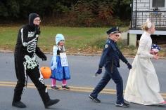 New Philadelphia Halloween Parade, New Philadelphia, 10-18-2015 (74)