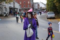New Philadelphia Halloween Parade, New Philadelphia, 10-18-2015 (81)