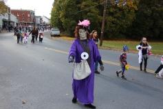 New Philadelphia Halloween Parade, New Philadelphia, 10-18-2015 (82)
