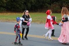 New Philadelphia Halloween Parade, New Philadelphia, 10-18-2015 (83)