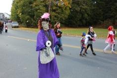 New Philadelphia Halloween Parade, New Philadelphia, 10-18-2015 (84)