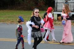 New Philadelphia Halloween Parade, New Philadelphia, 10-18-2015 (85)