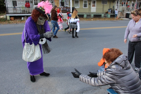 New Philadelphia Halloween Parade, New Philadelphia, 10-18-2015 (86)
