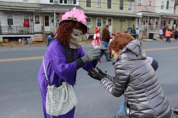 New Philadelphia Halloween Parade, New Philadelphia, 10-18-2015 (88)