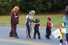 New Philadelphia Halloween Parade, New Philadelphia, 10-18-2015 (92)
