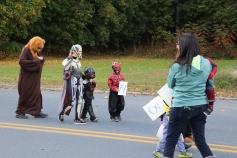 New Philadelphia Halloween Parade, New Philadelphia, 10-18-2015 (93)