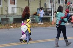 New Philadelphia Halloween Parade, New Philadelphia, 10-18-2015 (95)
