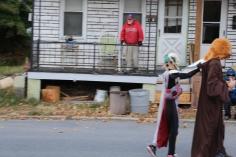 New Philadelphia Halloween Parade, New Philadelphia, 10-18-2015 (96)