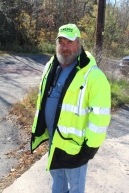 Overturned Tractor Trailer, SR54, Hometown, 10-19-2015 (118)