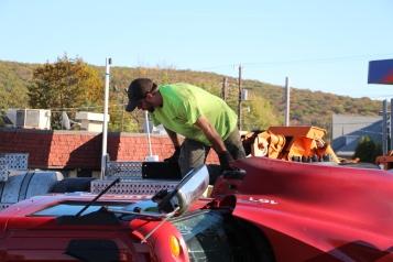 Overturned Tractor Trailer, SR54, Hometown, 10-19-2015 (121)