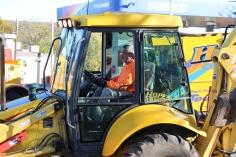 Overturned Tractor Trailer, SR54, Hometown, 10-19-2015 (143)