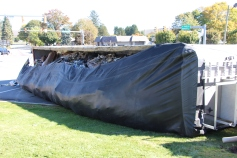 Overturned Tractor Trailer, SR54, Hometown, 10-19-2015 (15)