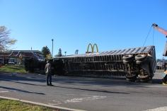 Overturned Tractor Trailer, SR54, Hometown, 10-19-2015 (157)