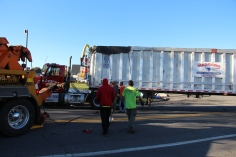 Overturned Tractor Trailer, SR54, Hometown, 10-19-2015 (158)