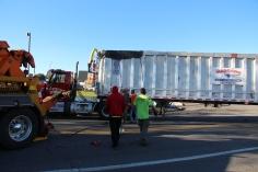 Overturned Tractor Trailer, SR54, Hometown, 10-19-2015 (158)