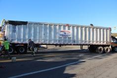 Overturned Tractor Trailer, SR54, Hometown, 10-19-2015 (161)