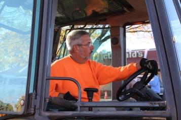 Overturned Tractor Trailer, SR54, Hometown, 10-19-2015 (163)