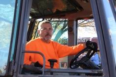 Overturned Tractor Trailer, SR54, Hometown, 10-19-2015 (164)