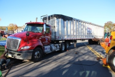 Overturned Tractor Trailer, SR54, Hometown, 10-19-2015 (165)