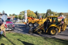 Overturned Tractor Trailer, SR54, Hometown, 10-19-2015 (171)