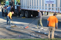 Overturned Tractor Trailer, SR54, Hometown, 10-19-2015 (175)
