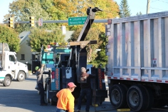 Overturned Tractor Trailer, SR54, Hometown, 10-19-2015 (180)