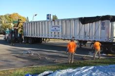 Overturned Tractor Trailer, SR54, Hometown, 10-19-2015 (187)