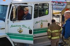 Overturned Tractor Trailer, SR54, Hometown, 10-19-2015 (19)