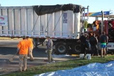 Overturned Tractor Trailer, SR54, Hometown, 10-19-2015 (190)