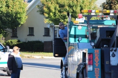 Overturned Tractor Trailer, SR54, Hometown, 10-19-2015 (191)