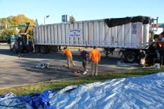 Overturned Tractor Trailer, SR54, Hometown, 10-19-2015 (192)